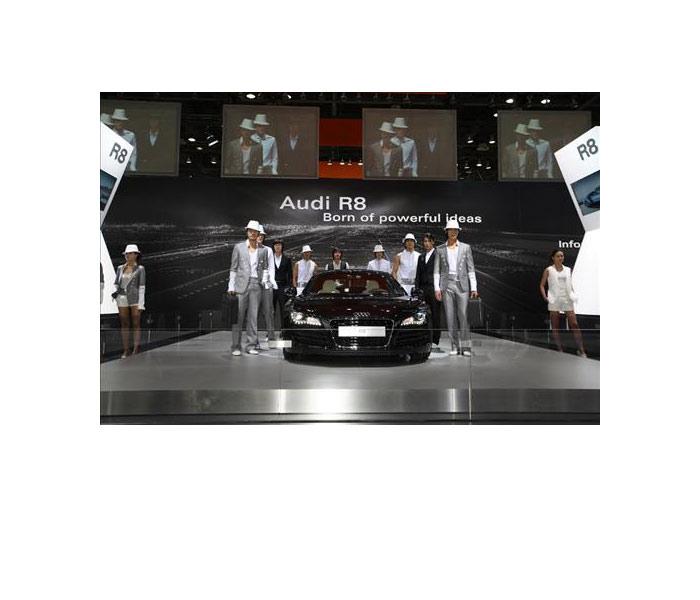 31-AUDImotorSHOW