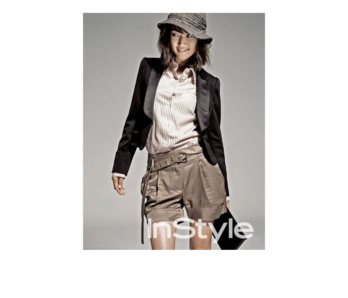 39-InStyle