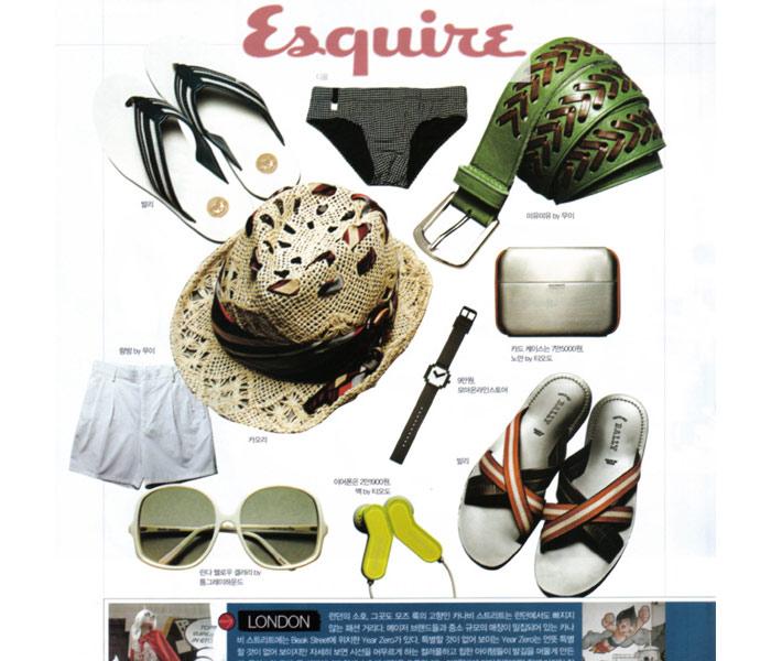 48-esquire