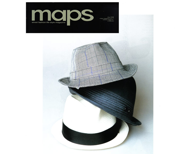 50-maps